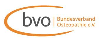 Logog Bundesverband Osteopathie e.V.